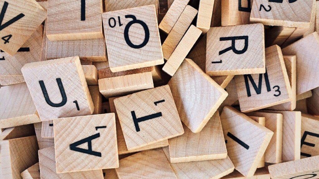 Tournoi de Scrabble 2019 à Pierrefitte-Nestalas